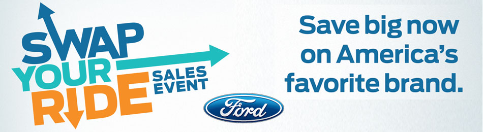 Get Into The New